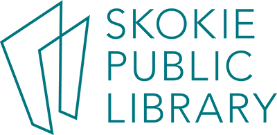 Logo for Skokie Public Library