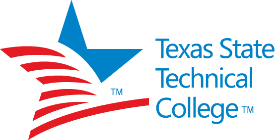 Logo for Texas State Technical College Library