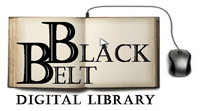 Logo for Black Belt Digital Library