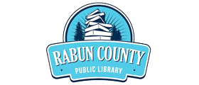 Logo for Rabun County Public Library