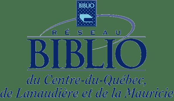 Logo for Réseau BIBLIO CQLM