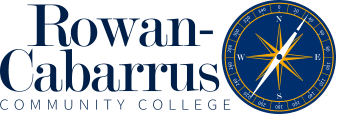 Logo for Rowan Cabarrus Community College