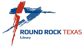 Logo for Round Rock Public Library System