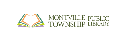 Logo for Montville Township Public Library