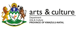 Logo for Kwa-Zulu Natal Provincial Library Services