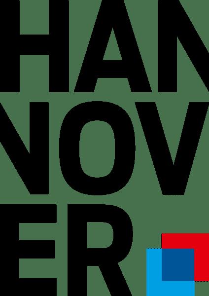 Logo for Stadtbibliothek Hannover