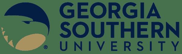 Logo for Georgia Southern University