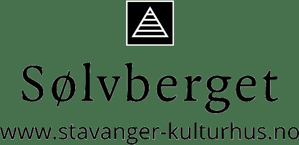 Sex Med Hest Kongsberg By